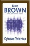 http://turystykaliteracka.com/2013/10/27/cyfrowa-twierdza-dan-brown-przewodnik-ilustrowany/