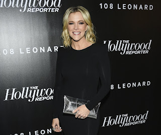"NBC News announced its professional divorce agreement with Megyn Kelly late Friday, ending an association with the former Fox News Channel star whose attempt to become a network morning television star as part of the ""Today"" show floundered."