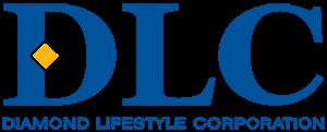 Chủ đầu tư dự án DLC Complex Nguyễn Tuân