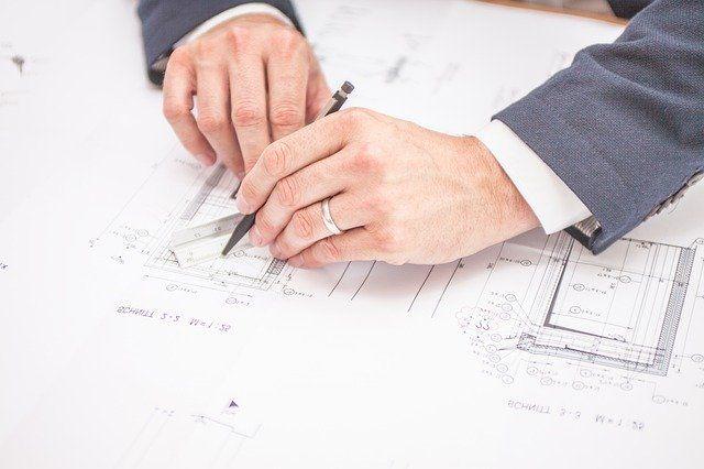 Proyectos inmobiliarios en el comercio