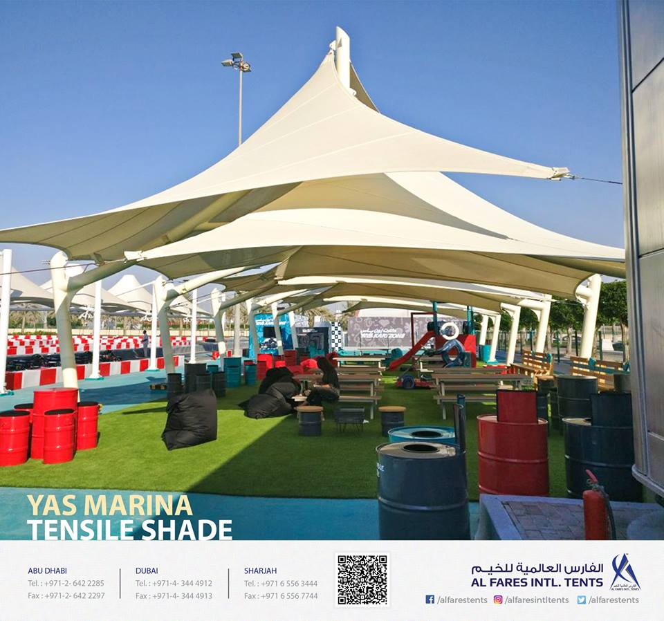 Tent suppliers dubai | Wedding Tents | Event Tents | Party Tents