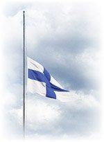 Lippu Puolitangossa