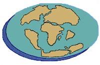Deriva continental 2