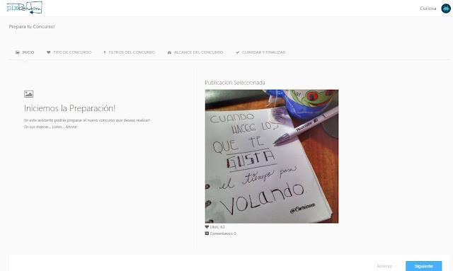 pixrandom-creando-concurso-instagram