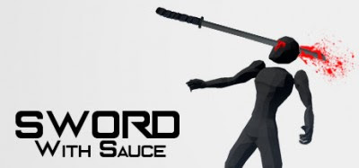 Download Game Sword With Sauce Alpha v1.3.16