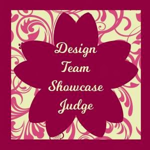 http://designteamshowcase.com/