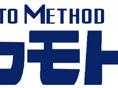 Lowongan Kerja Tenaga Pengajar Matematika Sakamoto - Semarang