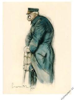 Zdzisław Czermański 1930 - stylowy dwor.pl