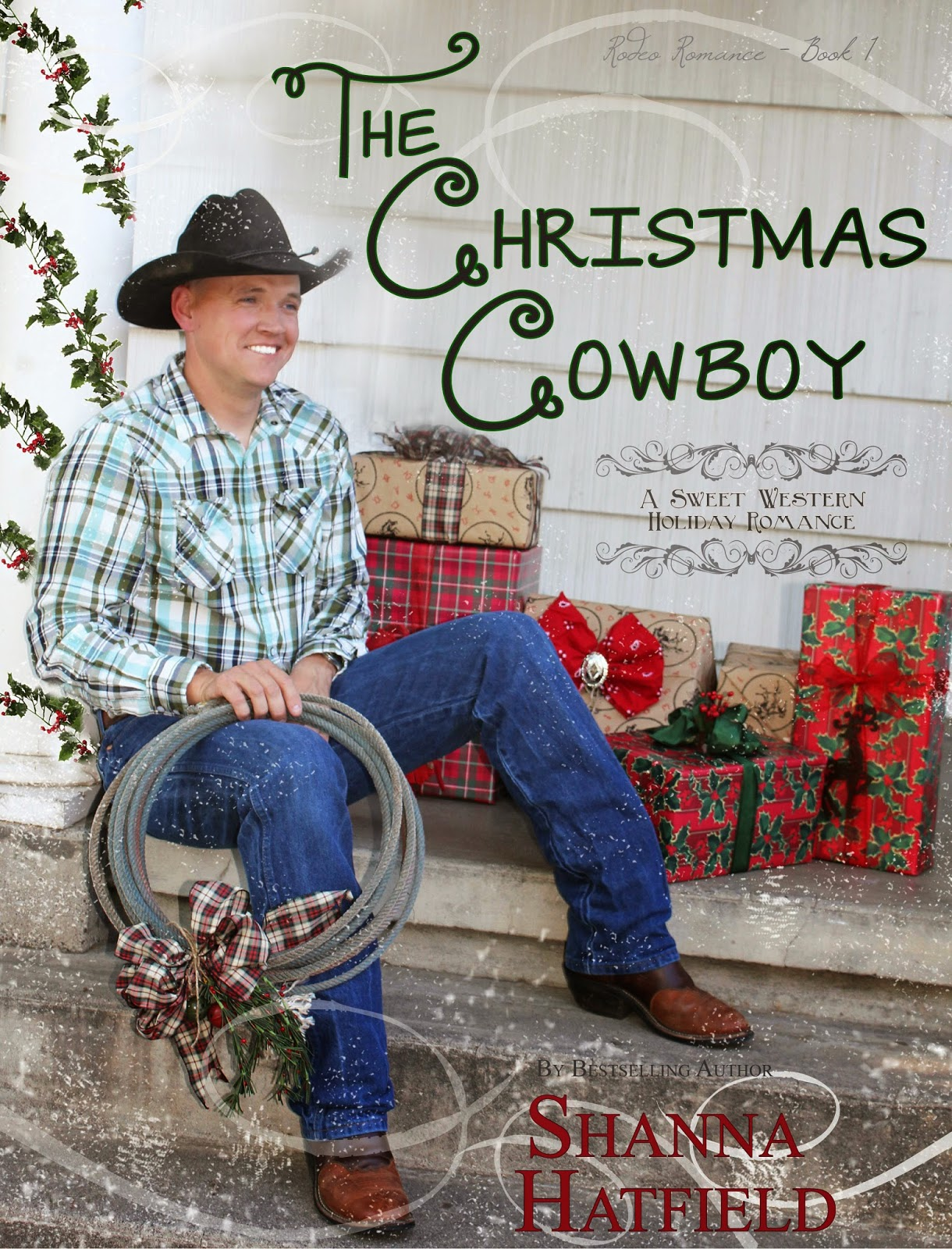 http://www.amazon.com/Christmas-Cowboy-Western-Holiday-Romance-ebook/dp/B00FYAXJXG/ref=sr_1_1?ie=UTF8&qid=1417629436&sr=8-1&keywords=the+christmas+cowboy