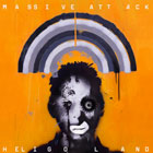 The 100 Best Songs Of The Decade So Far: 31. Massive Attack - Paradise Circus