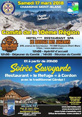 https://www.billetweb.fr/comite-de-region-17-03-18