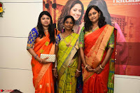Actress Suja Varunee at Naturals Hair and Beauty Salon Launch ~  Exclusive 08.JPG