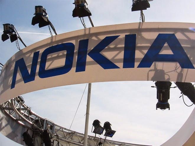 nokia-logo-transparent-swiatla-niebo-cc-660x494.jpeg