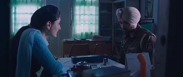 Single Resumable Download Link For Movie Udta Punjab 2016 Download And Watch Online For Free