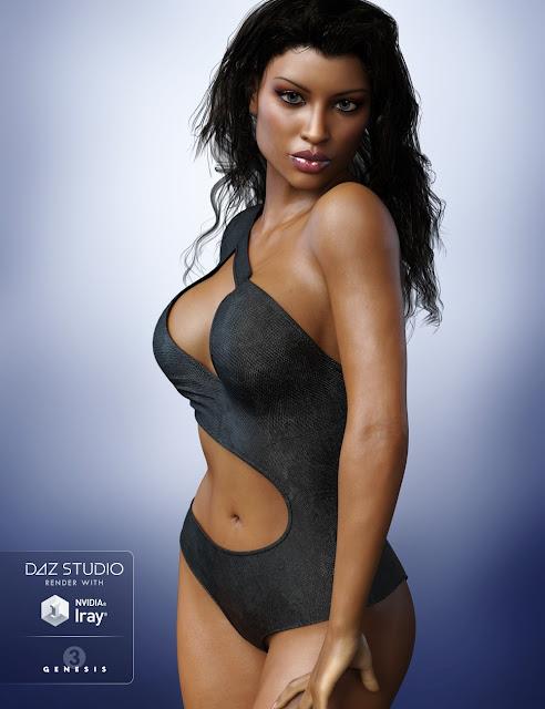 FWSA Tisha HD for Monique 7