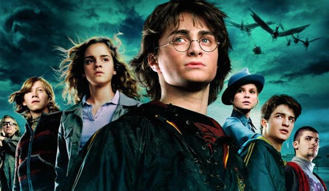 A Unicamp abriu vagas para um curso relacionado a saga Harry Potter. O treinamento irá abordar cultura, gênero e política tendo em base a obra de J.K Rowling.