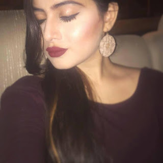 Urfi Javed age, wiki, biography