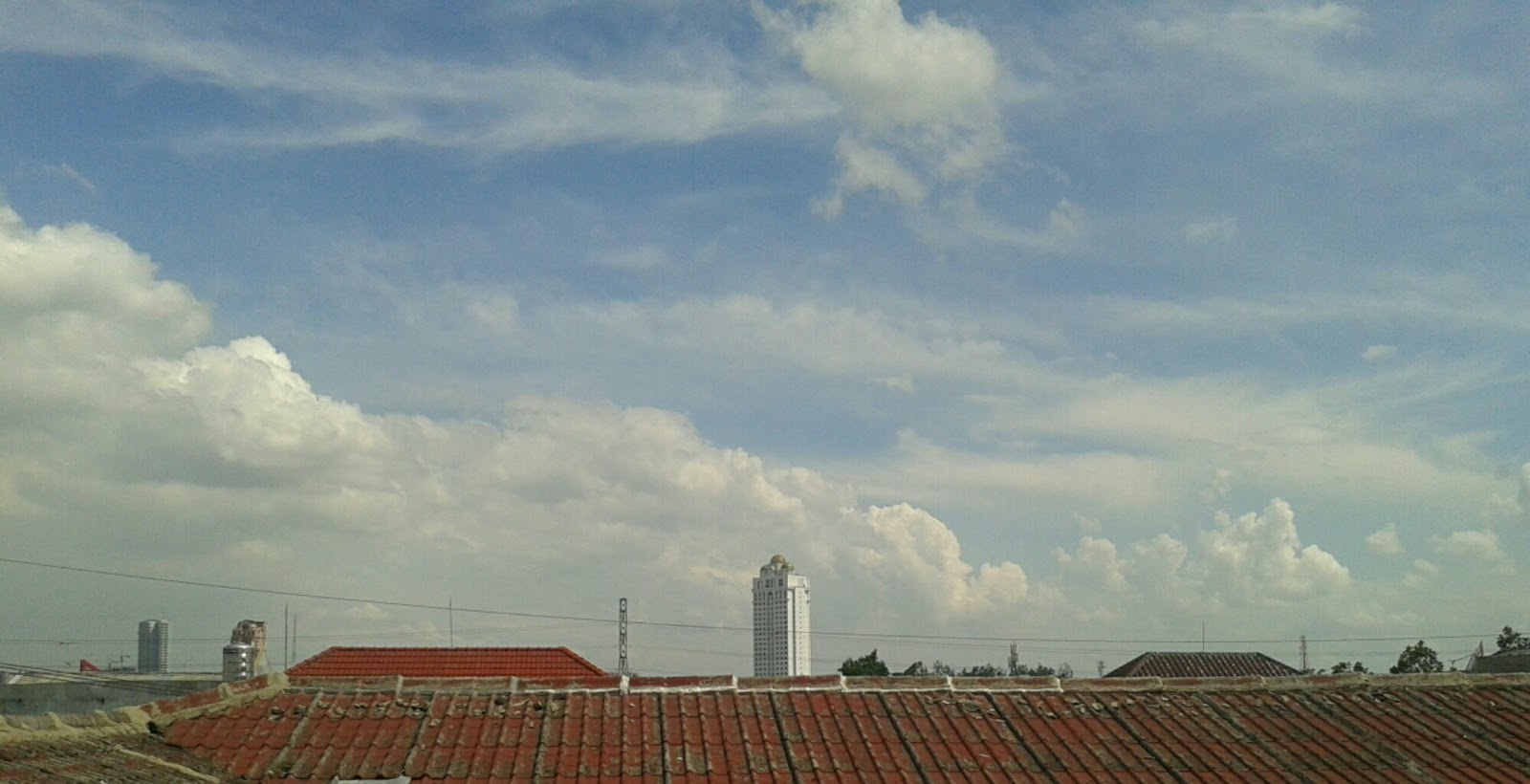 Image Result For Kegiatan Smp Petra  Surabaya