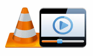 VLC media player 2.0.8 Full Mediafire Zippyshare Download