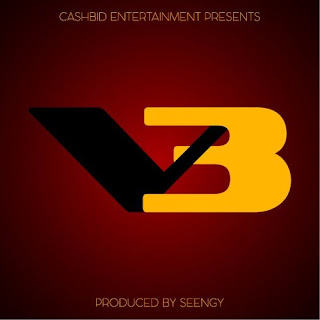[feature]Cashbid - Ventilation 3 (Prod. by Seengy)