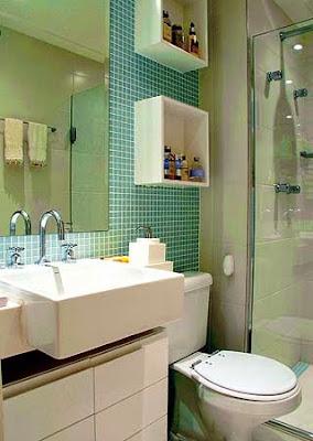 banheiros-com-pastilhas-29