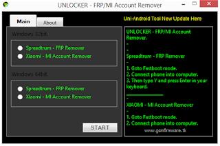 http://www.gsmfirmware.tk/2017/08/unlocker-frpmi-account-remover.html