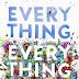 Todo, todo (Everything, Everything)