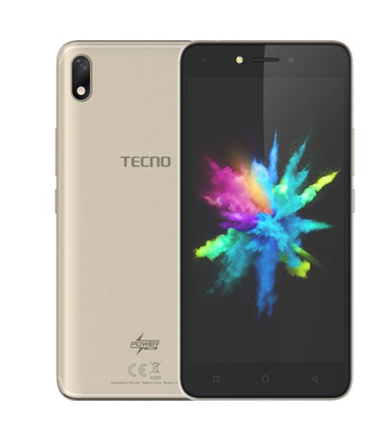 Have you heard about newly released Tecno product? Tecno Pouvoir 1 and Pouvoir 2 specs and price