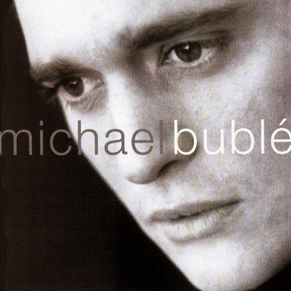 Michael Bublé Michael Bublé: Chatter Busy: Michael Buble Quotes