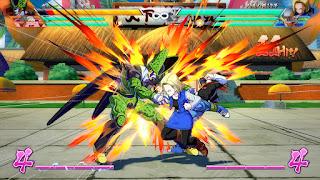 dragonball-fighterz-ps4-3-1.jpg