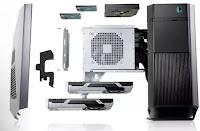 Meglio un PC personalizzato o uno già pronto e assemblato?