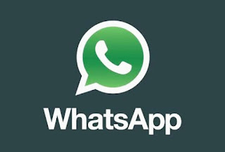 WhatsApp reportedly testing a new feature that will allow you to share any type of files on Android, iOS, Windows