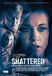 Watch Shattered Online Free 2017 Putlocker