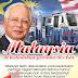 Forum Ekonomi Dunia : Malaysia Di Kedudukan Pertama Asia