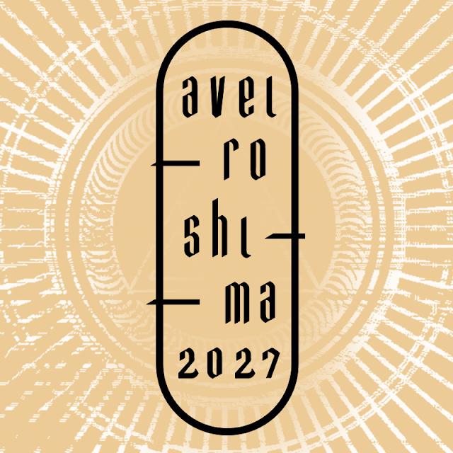 aveiroshima2027-setima-edicao