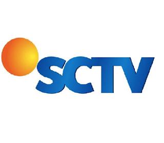 Lowongan Kerja SCTV Terbaru