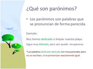 http://image.slidesharecdn.com/parnimosyhomnimos-100622195440-phpapp01/95/parnimos-y-homnimos-2-728.jpg?cb=1277236547