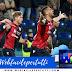 Cagliari - Sampdoria Probabili Formazioni - Dove Vederla In TV e Diretta Streaming (26/09/18)