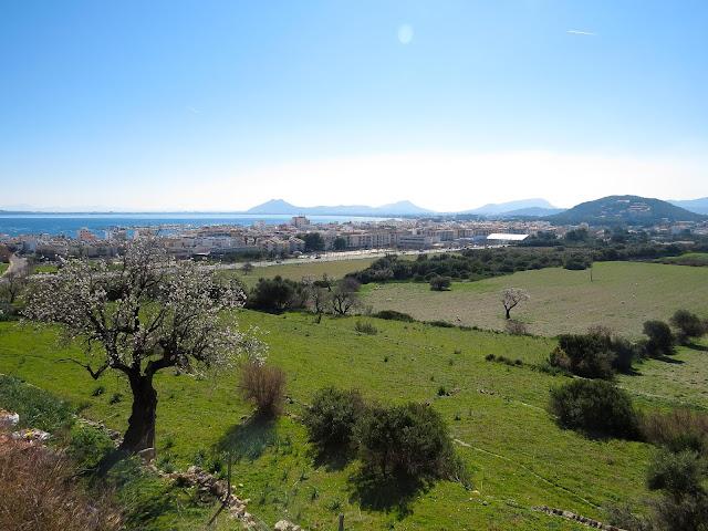 Boquer Valley - Mallorca