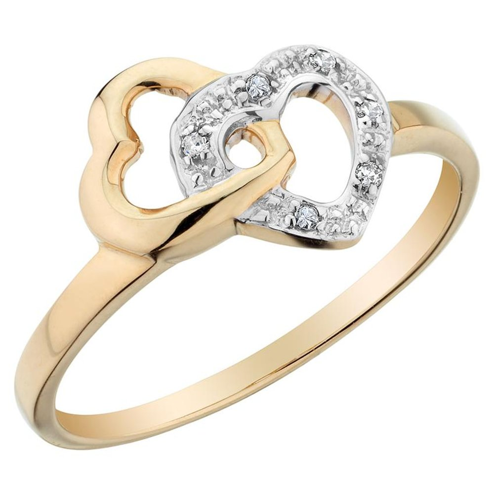 Promise Rings: Meaning Behind Promise Rings