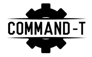How To Create and Run Your Own Command on Linux