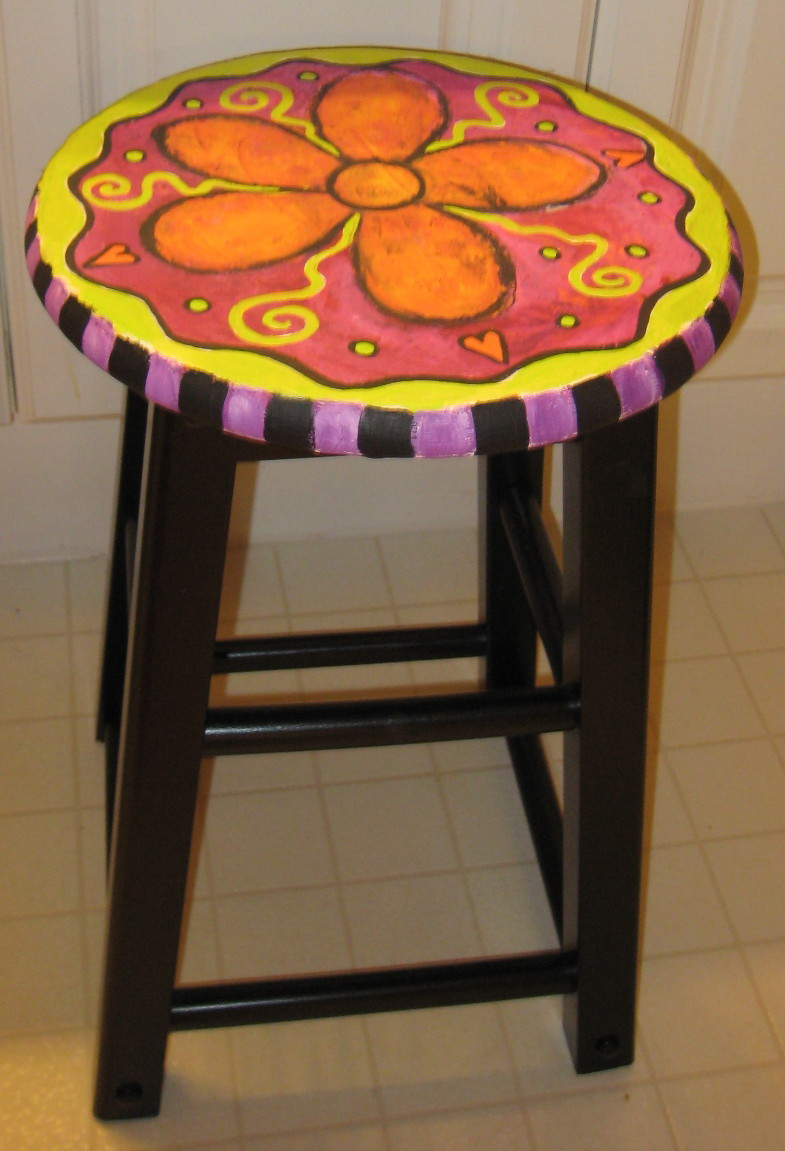 Image Result For Green Colored Stool
