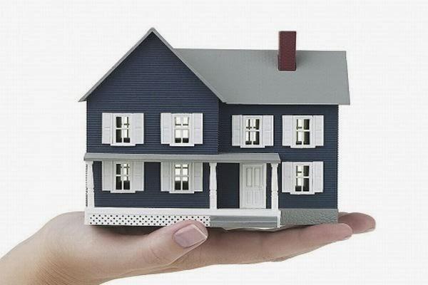 Dp Uang Baru 80juta Lucu: Harga Rumah & Apartemen Murah: Harga Rumah