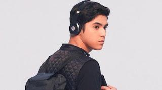 Lagu Galau (Soundtrack Anak Jalanan)  Al Ghazali Mp3