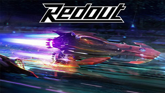 Free Download Redout Enhanced Edition Space Exploration Pack PC Game