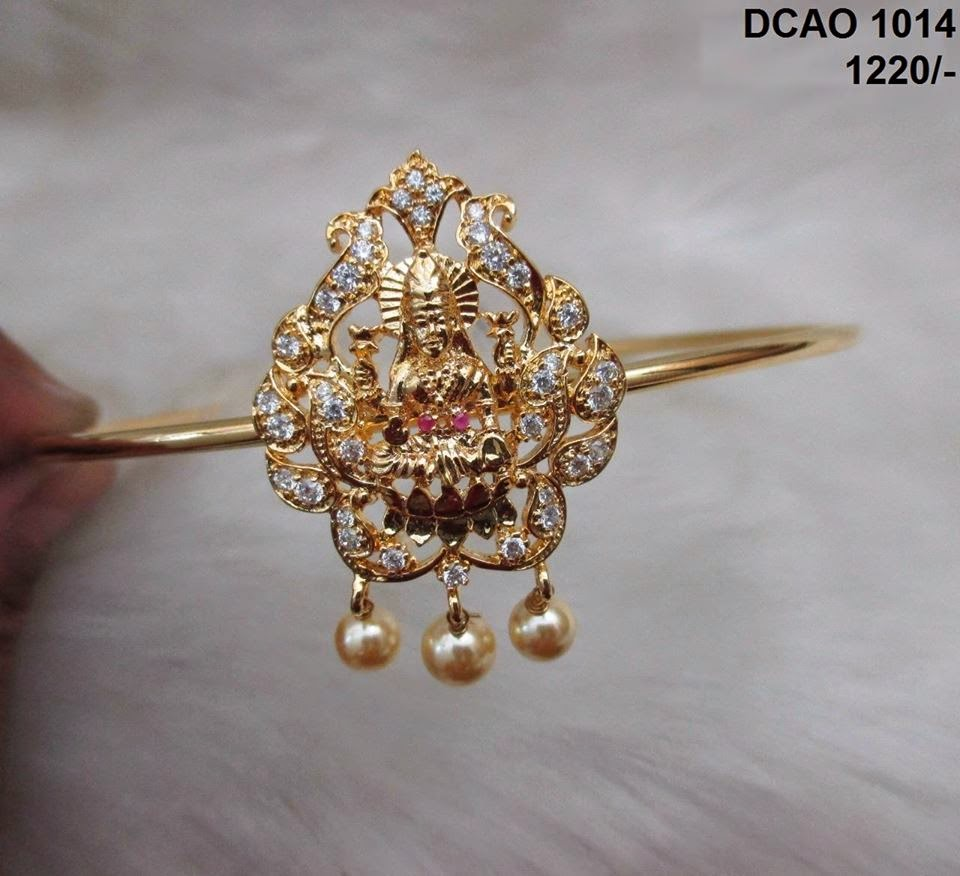Pai jewellers gold necklace designs latest indian jewellery designs - Stination For Indian Traditional And Fashiona One Stop Destination For Indian Traditional And Fashion Jewellery Jewellerya One Stop