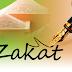 Zakat (Pengertian, Pembagian & fungsi)