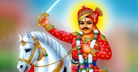 Jahar Veer Goga Ji Wallpapers And Images Free Download - EpicGaming