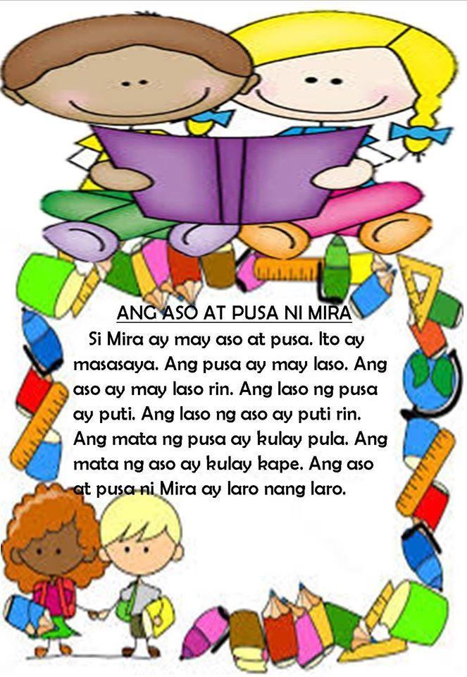 mga maikling kwento Mga maikling kwento ni lolo tasyo 519 likes book.