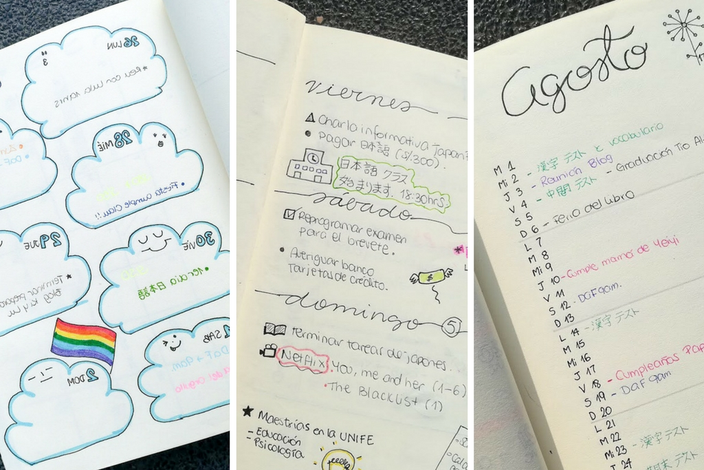 bullet_journal_tips_experiencia_personal_101_comenzar